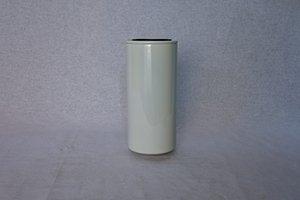 BRÄNSLEFILTER FT600A (DEPÅVAG)